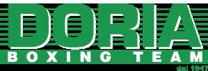 Doria Boxing Team dal 1947