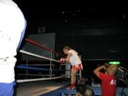 2009tokyo25