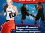 stage_savate